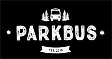 Park Bus destinations